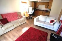 Flat to rent in Tatham Road, Llanishen...