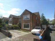 3 bedroom house to rent in Esckdale Close, Penylan...