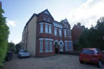 1 bed Flat to rent in Cardiff Road, Llandaff...