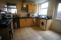 3 bedroom house in Pen Y Wain Road, Roath...
