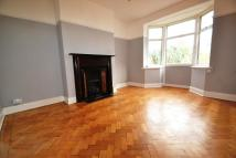 3 bed property to rent in Corporation Road, Cardiff