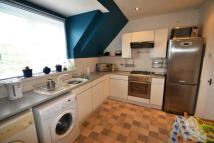 2 bed Flat to rent in Windlass Court...