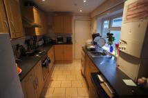 5 bedroom property to rent in Coburn Street, Cathays...