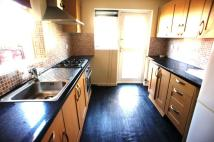 4 bed house in Glyn Rhosyn, Cyncoed...