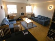 Flat to rent in Henke Court...