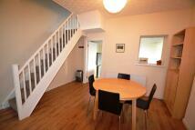 Devon Street property to rent