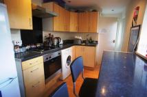 3 bed property to rent in May Street, Cathays...