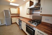 2 bed home to rent in Arudur Hen, Radyr