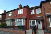4 bedroom home to rent in Brook Street, Riverside...