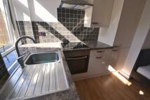 1 bedroom Flat to rent in Grosvenor House, Splott...