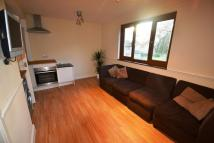Flat to rent in Forest View, Fairwater...