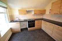 Penarth Road house to rent