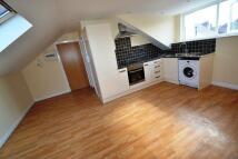 Grosvenor House Flat to rent