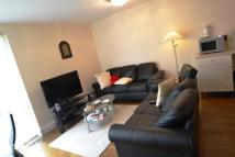 Flat to rent in Maia, Falcon Drive...