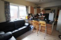 6 bed Flat in Miskin Street, Cathays...