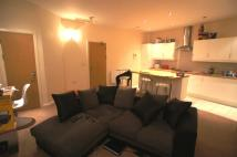 3 bed Flat to rent in Adamsdown Church,