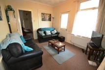 5 bed home to rent in Northumberland Street...