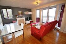 2 bedroom Flat to rent in Halliard Court...