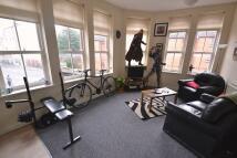 3 bedroom Flat in James Street, Cardiff Bay