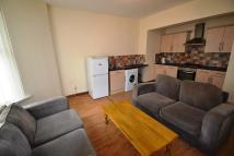 2 bedroom Flat to rent in Tudor Street, Riverside...