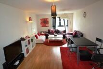 2 bedroom Flat to rent in Landmark Place, CF10 2HT