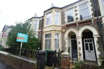 5 bed property in Allensbank Road, Heath