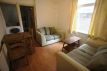 4 bedroom house to rent in Pentyrch Street, Cathays...