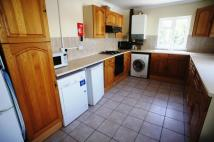 house to rent in Diana Street, Roath...