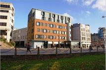 1 bed Flat to rent in Northgate House...