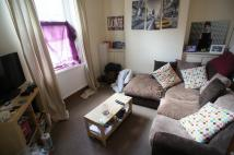 2 bed home in Crwys Place, Cathays...