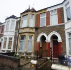 property in Manor Street, Heath...