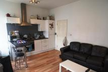 2 bed Flat to rent in Claude Road, Roath...