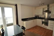 2 bedroom Flat to rent in Overstone Court...