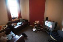 4 bedroom property to rent in May Street, Cathays...