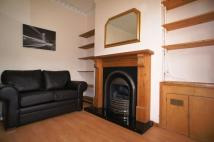 property to rent in Arran Street, Cathays...