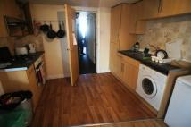 7 bed home to rent in Merthyr Street, Cathays...