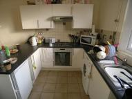 5 bedroom house to rent in Tewkesbury Street...