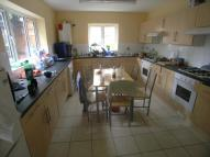 8 bed home to rent in Glynrhondda Street...