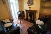 4 bed property to rent in Bedford Street, Roath...