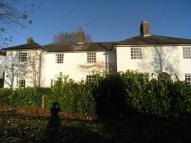 3 bed Flat in Pen y Dre, Rhiwbina...