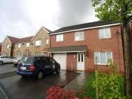 4 bed property in James Court, St Mellons...