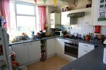 4 bed house to rent in Pentyrch Street, Cathays...