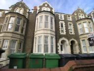 1 bedroom Flat in Penylan Road F2, Penylan