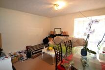 2 bed house in Glyn Simon Close...