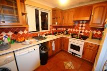 Flat to rent in Avondale Gardens GF...