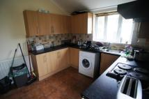 house to rent in Lisvane Street, Cathays...
