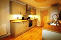 Flat to rent in Emerald Street, Roath...