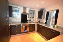 2 bedroom Flat in Ffordd James McGhan...