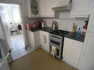 3 bedroom property to rent in Quentin Street, Heath...