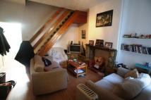 3 bed property in Treharris Street, Roath...